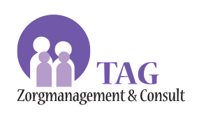 TAG Zorgmanagement & Consult